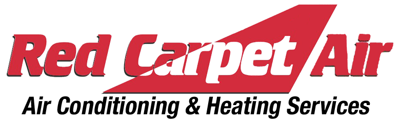 Tampa Air Conditioning Contractors Red Carpet Ac Repair